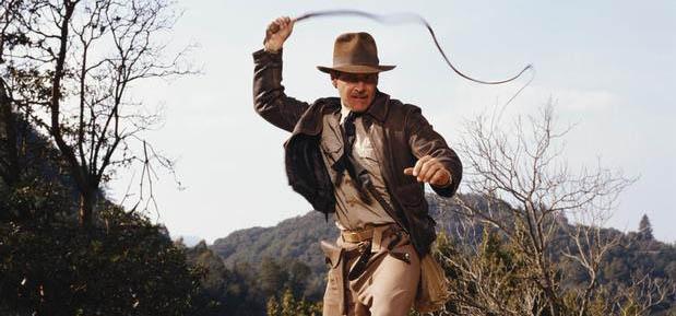 Indiana-Jones-whip