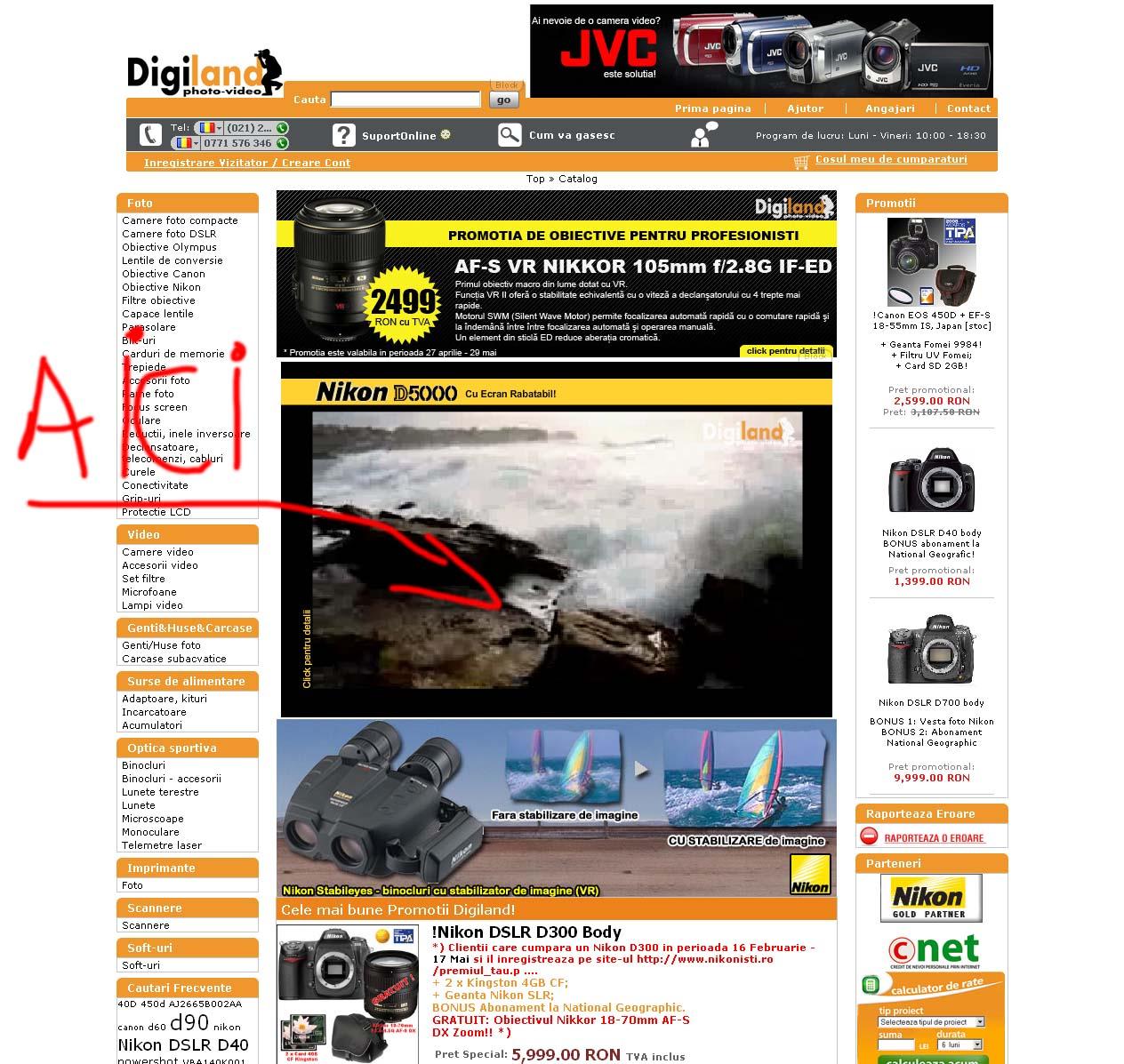 camere-foto-video-si-accesorii-partener-nikon-canon-importator_1241946107224