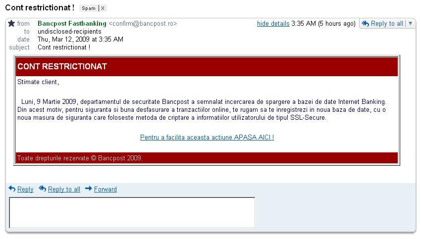 gmail-cont-restrictionat-razvanbotezgmailcom_1236842891555