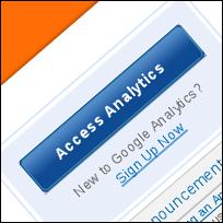 google-analytics_1232998109245