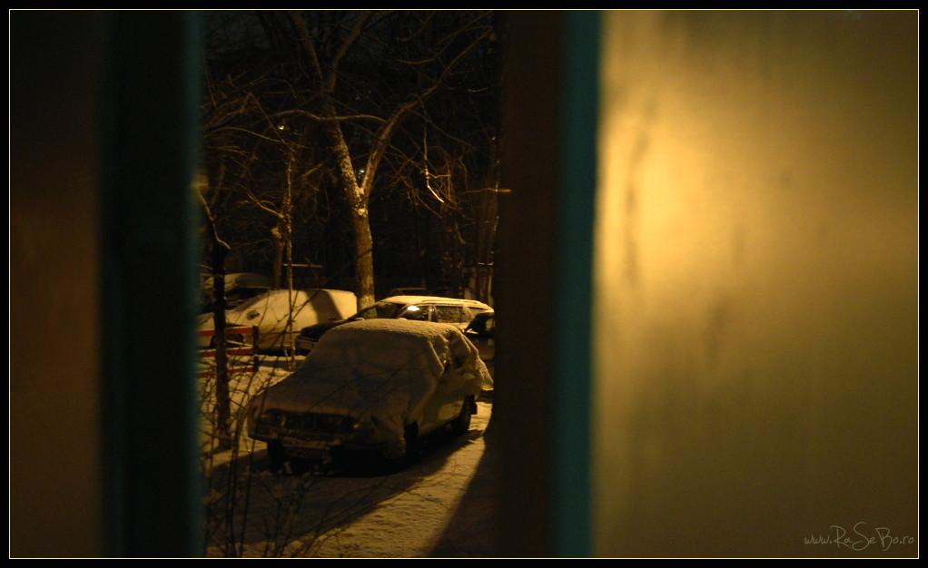 iarna-zapada-masina-geam-poza-rasebo-ro-jurnal-intrerupt2